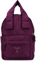 Marc Jacobs Knot backpack - women - Polyester - One Size