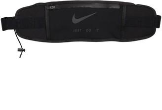 Nike Race Day Waistpack Black/Black/Black