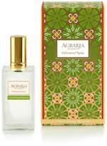 Agraria Lime and Orange Blossom Room Spray
