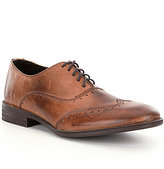 Bed Stu George Wingtip Oxfords