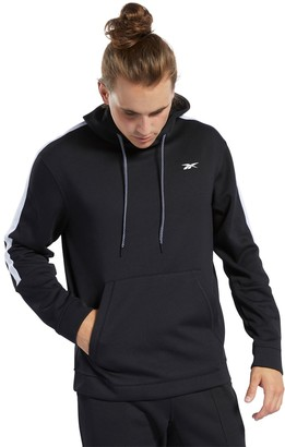 Reebok Men's Workout-Ready Hoodie