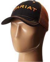 Ariat 15160276