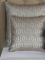 Frette International Cushion