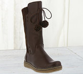 Spring Step Mid-Calf Winter Boots - Silves