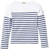 Armor Lux Unisex Baby K1867 Striped T-Shirt