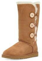 UGG Bailey Button Tall Boot, Chestnut