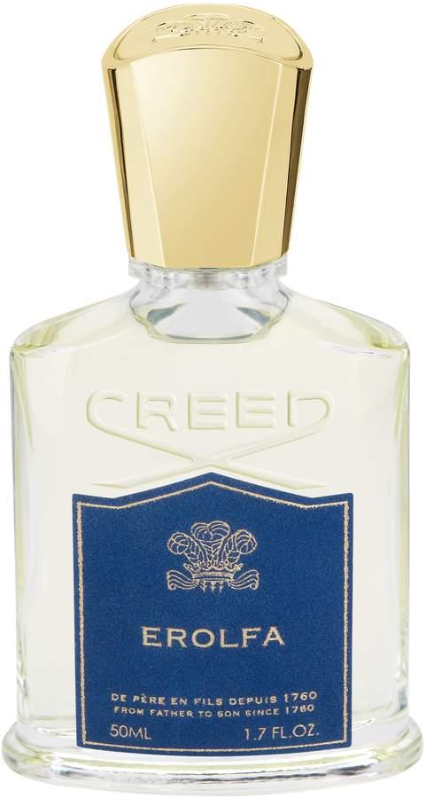 Creed Erolfa Fragrance