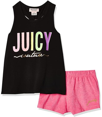 Juicy Couture 80i22015-99
