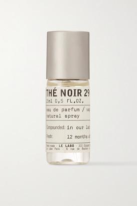 Le Labo Eau De Parfum - The Noir 29, 15ml