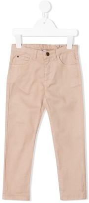 Knot Jake trousers