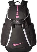 Nike Hoops Elite Max Air Team Backpack Backpack Bags
