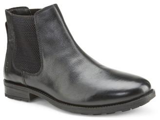 Reserved Footwear Merlin Boot
