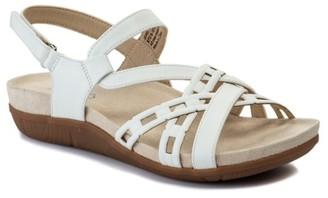 Bare Traps Jewel Sandal