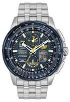 Citizen Men's JY8058-50L Casual Watch