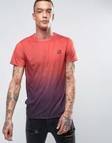 Criminal Damage Faint T-Shirt