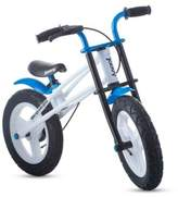 Joovy BicycooTM BMX Balance Bike in Blue