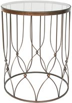 Future Classics Furniture French Provincial Treviso Side Table