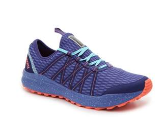 Saucony Versafoam Shift Lightweight Running Shoe - Women's