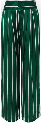 Maggie Marilyn Casual pants