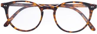 Monroe glasses