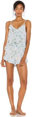 Yumi Kim Matchmaker Pajama Set