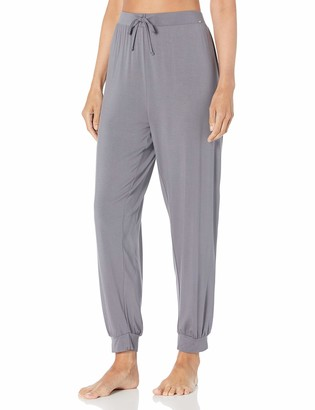 Pretty Polly Women's Loungewear Pant