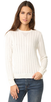 A.P.C. Annabelle Cashmere Sweater