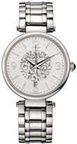 Balmain Women's Bellafina 32mm Steel Bracelet & Case Quartz Watch B1671.33.14