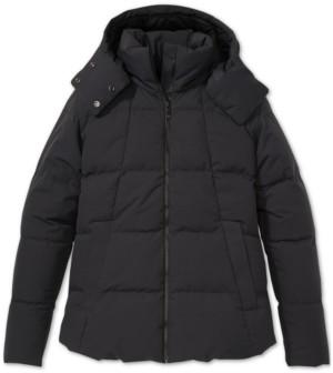 Marmot Women's Mercer Hooded Waterproof Jacket