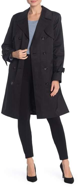 66e540344 Rain Trench Coat - ShopStyle