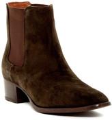 Frye Dara Chelsea Boot