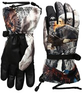 Celtek Gore-Tex® El Nino Over Gloves
