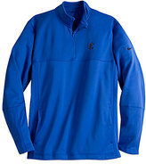 Disney Mickey Mouse Therma-Fit Pullover for Men by Nike Golf - Blue