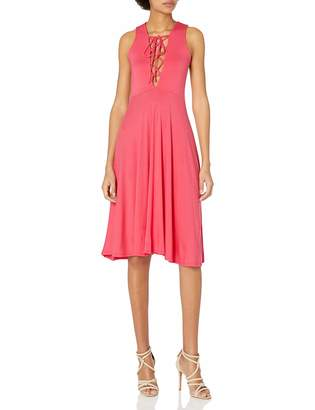 Rachel Pally Women's Kaili Dress