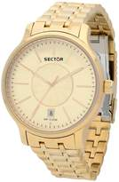 Sector 125 Women's watches R3253593501