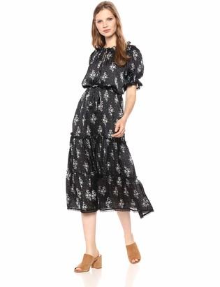 MISA Women's Natalia Dress