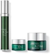 RéVive Limited Edition Renewal Revitalizing Collection ($580 Value)