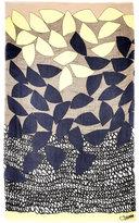 Diane von Furstenberg Cambell scarf