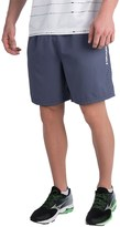 Head Bullet Shorts (For Men)