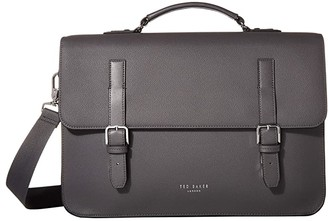 Ted Baker Smiths (Grey) Bags