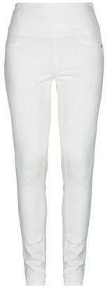 Pepe Jeans Denim pants