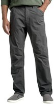 Outdoor Research Brickyard Pants (For Men)