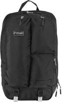 Timbuk2 Showdown Backpack 346