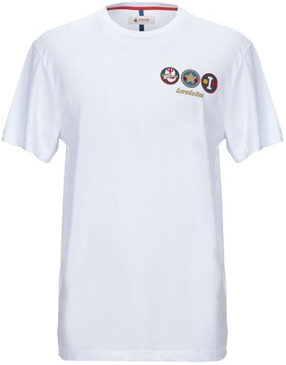 Invicta T-shirts