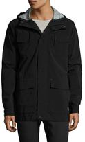 Globe Hikari Legacy Jacket