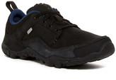 Merrell Telluride Waterproof Sneaker