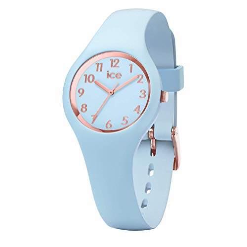 16de5162046f0 Ice Watch Blue - ShopStyle UK