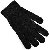 Universal Textiles Ladies/Womens Winter Magic Gloves With Wool