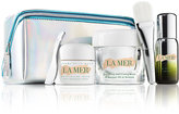 La Mer Women's The Ultimate Sculpting Collection-NO COLOR, IVORY