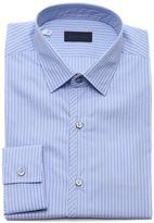 Lanvin Slim Fit Shirt